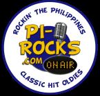 Pi-Rocks.com Philippines