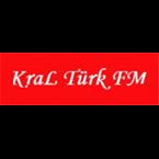 Kral Türk FM Turkey