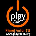 Play Café Romania, Constanta