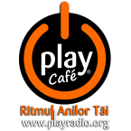 Play Café Romania