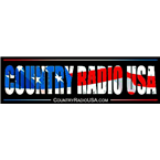 Country Radio USA   (All American Country) USA