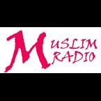 KICR Radio India
