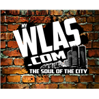 WLAS United States of America