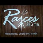Raices FM 98.3 FM Dominican Republic