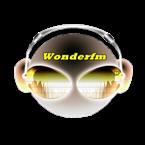 WonderFM 101.6 FM Spain, Lleida