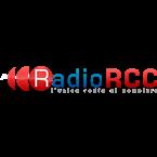 RadioRCC 96.9 FM Italy, Umbertide