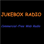 JUKEBOX RADIO Commercial-Free Web Radio Greece