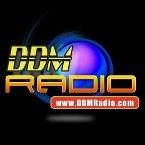 DDM Radio Ireland 99.4 FM Ireland, Dublin