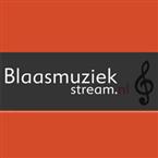 Blaasmuziek non-stop Netherlands