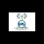 BNSF Centralia South United States of America