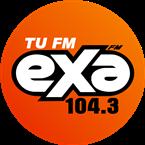 Tu FM 104.3 FM Guatemala, Puerto Barrios
