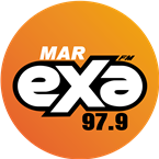 Mar FM  97.9 97.9 FM Guatemala, Puerto Barrios