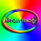 Air Gay Radio France