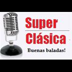 Super Clásica - Baladas Colombia