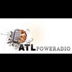 ATLPoweradio United States of America