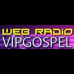 Rádio Vip Gospel Brazil, Paraiba Do Sul