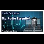 Ma Radio Essentiel USA