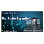 Ma Radio Essentiel USA