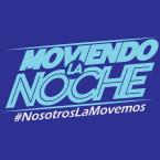 Moviendo La Noche Venezuela