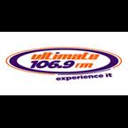 Ultimate 106.9 FM Ghana, Kumasi