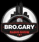 Bro Gary Radio Show United States of America