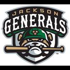 Jackson Generals Baseball Network USA