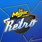 La Mejor 100.7 Tehuacan 100.7 FM Mexico, Tehuacan