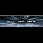 SoultrainRadio Venezuela