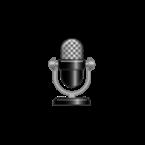 Radio El Manto De Jesus United States of America