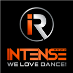 Intense Radio, we love Dance Netherlands