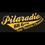 PILARADIO 88.6 FM Indonesia, Cirebon