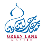 Green Lane Masjid Radio United Kingdom, Birmingham