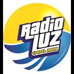 Radio Luz 900 AM 900 AM USA, Lebanon