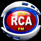 Rádio RCA FM 87.9 FM Brazil, Campina Grande