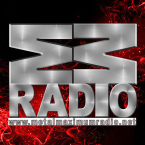 Metal Maximum Radio (MMR) Italy