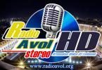 Radio Avol Armenia