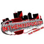 Inthemixx Radio USA