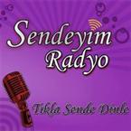 Sendeyim Radyo Turkey, İstanbul