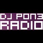 DJ Pon3 Radio United States of America