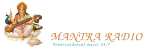 Mantra Radio Lithuania
