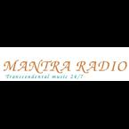 Mantra Radio USA