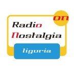 Radio Nostalgia Liguria 96.7 FM Italy