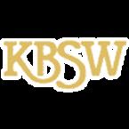 KBSW 89.7 FM United States of America, Challis