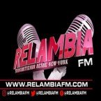 Relambia FM United States of America