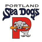 Portland Sea Dogs Baseball Network USA