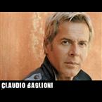 Claudio Baglioni Web Radio United States of America