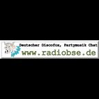 RADIO BSE - DER DiSCOFOXSENDER Germany, Bonn