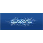 Club Party Poland, Bielsko-Biala