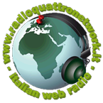 Radioquattronetwork - webradio - Italy Italy, Trieste
