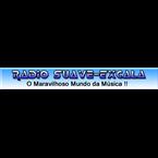 Rádio Suave-Excala Brazil, São Paulo